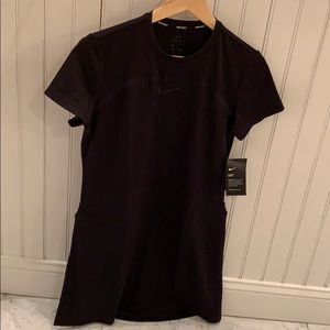 Nike Golf Dress Black Medium